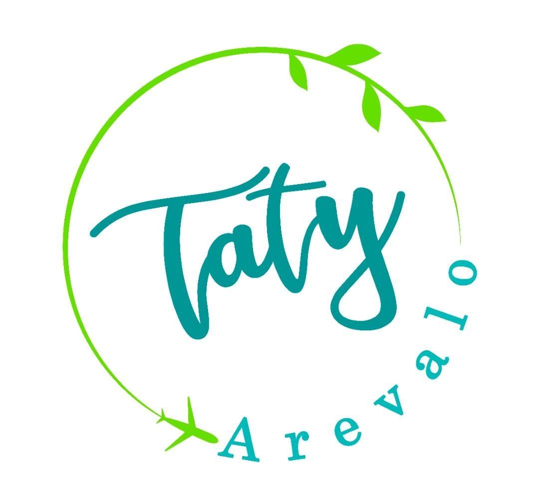 Taty Arevalo
